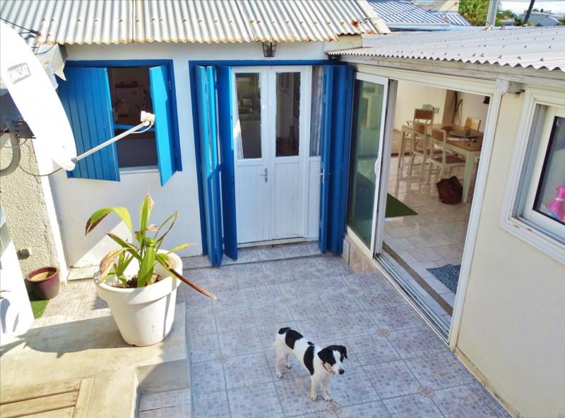 Rental house / villa Saint pierre 1168€ CC - Picture 15