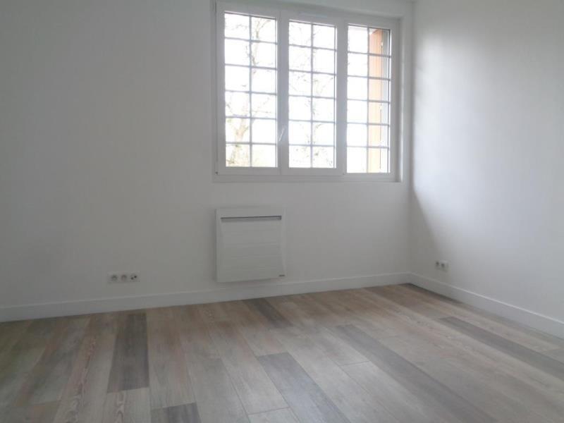 Vente appartement Bois le roi 250000€ - Photo 5