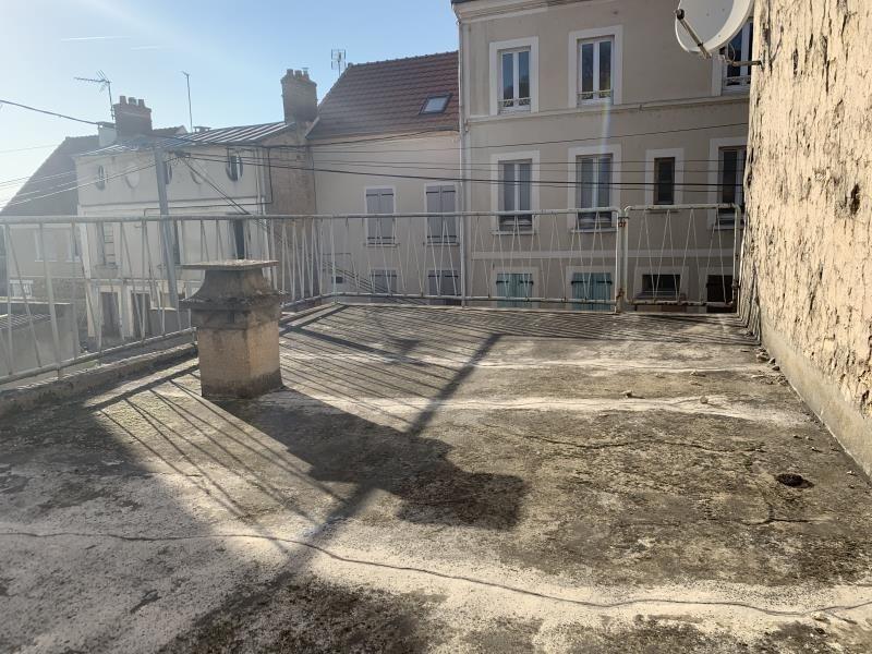 Sale building La ferte sous jouarre 189000€ - Picture 4