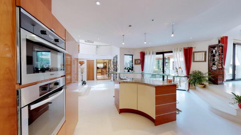 Vente de prestige maison / villa Verrieres le buisson 2890000€ - Photo 17