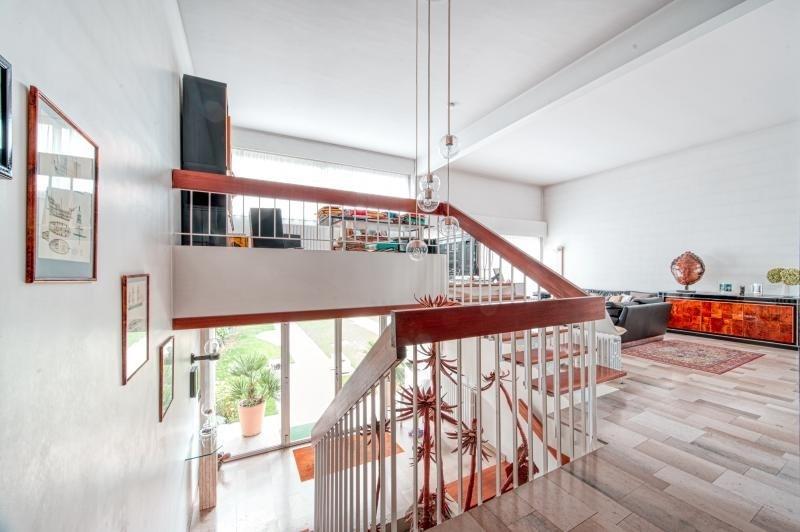 Vente de prestige maison / villa Colombes 1495000€ - Photo 2
