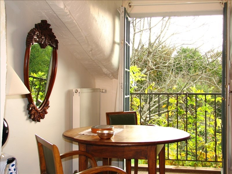 Vente de prestige maison / villa Biarritz 1290000€ - Photo 5