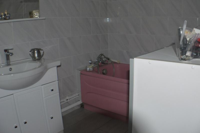 Sale apartment Marseille 9ème 313000€ - Picture 12