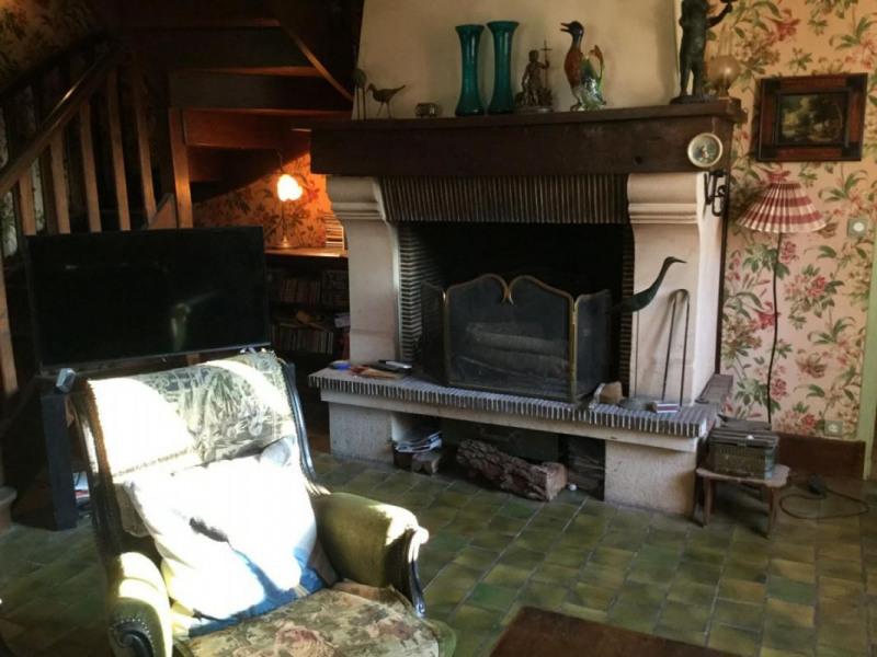 Vente de prestige maison / villa Lisieux 550000€ - Photo 3