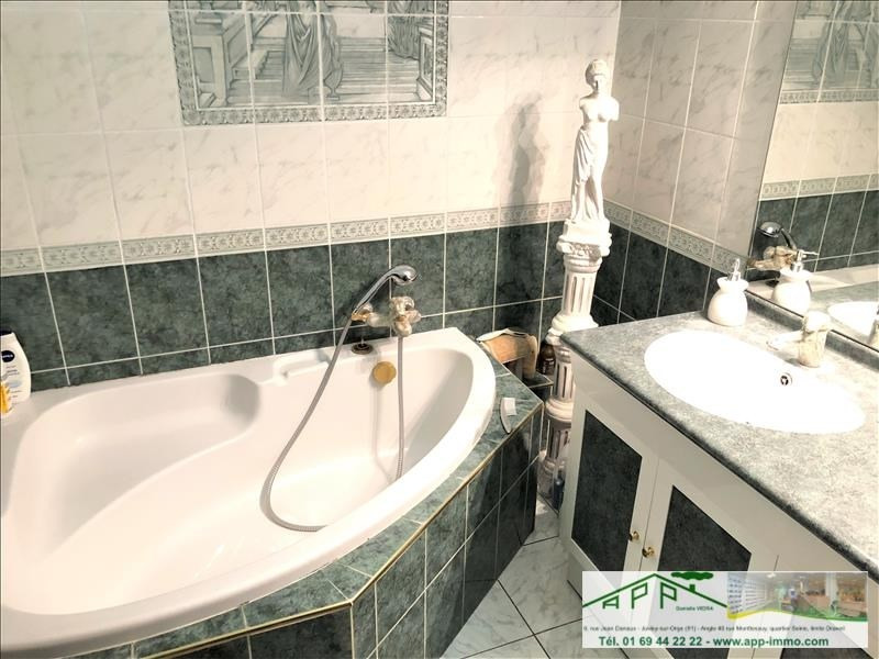 Vente appartement Viry chatillon 249 000€ - Photo 5