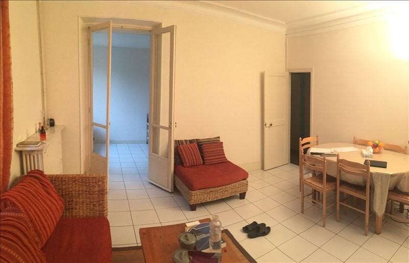 Vente appartement Villeneuve st georges 133000€ - Photo 3