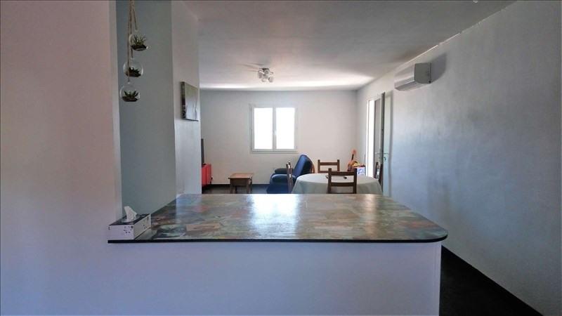 Revenda casa Aubenas 178000€ - Fotografia 3