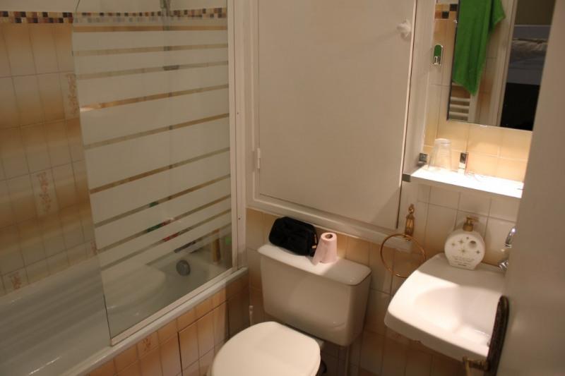 Verkoop  appartement Le touquet paris plage 222600€ - Foto 16