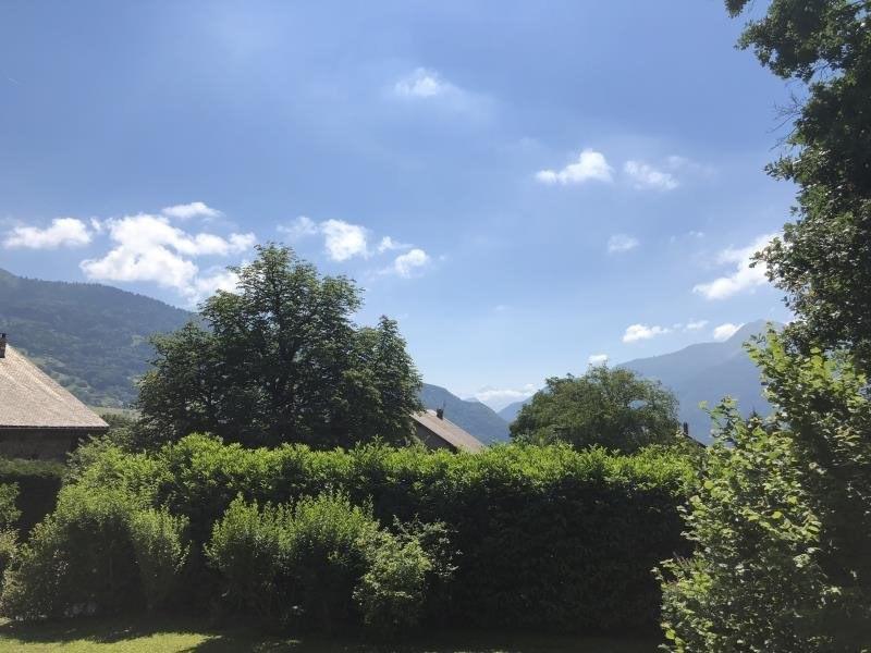 Vente maison / villa Viuz-en-sallaz 369000€ - Photo 6