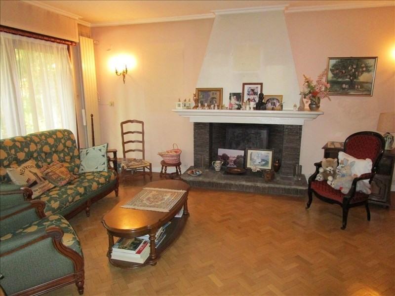 Deluxe sale house / villa Le vésinet 1350000€ - Picture 3