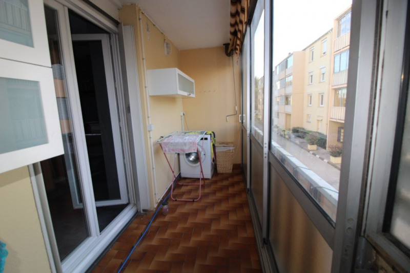 Vente appartement Hyeres  - Photo 9