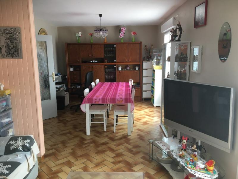 Vente maison / villa Pluherlin 155000€ - Photo 4