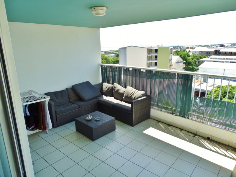Vente appartement Sainte clotilde 77 000€ - Photo 4