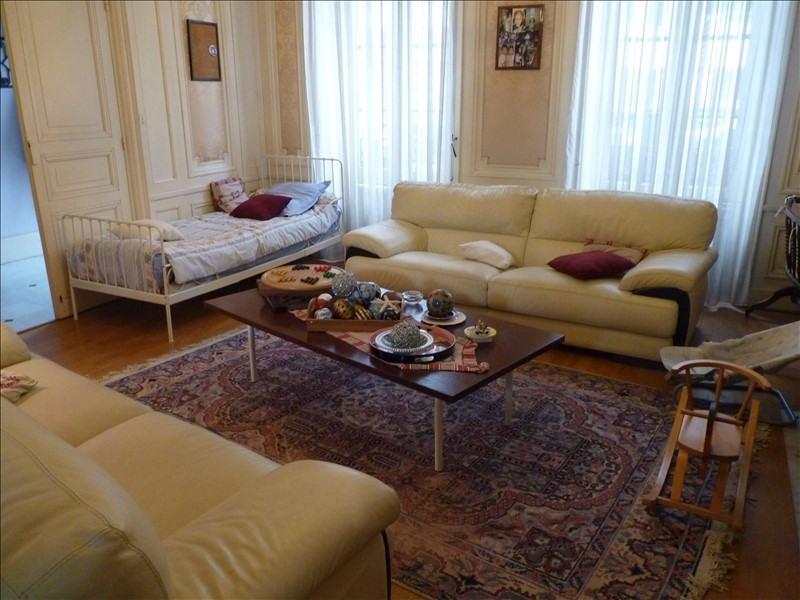 Deluxe sale house / villa La roche sur yon 598000€ - Picture 1