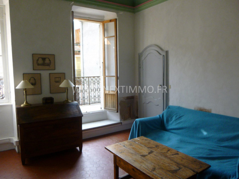 Vente appartement Saint-martin-vésubie 184 000€ - Photo 18