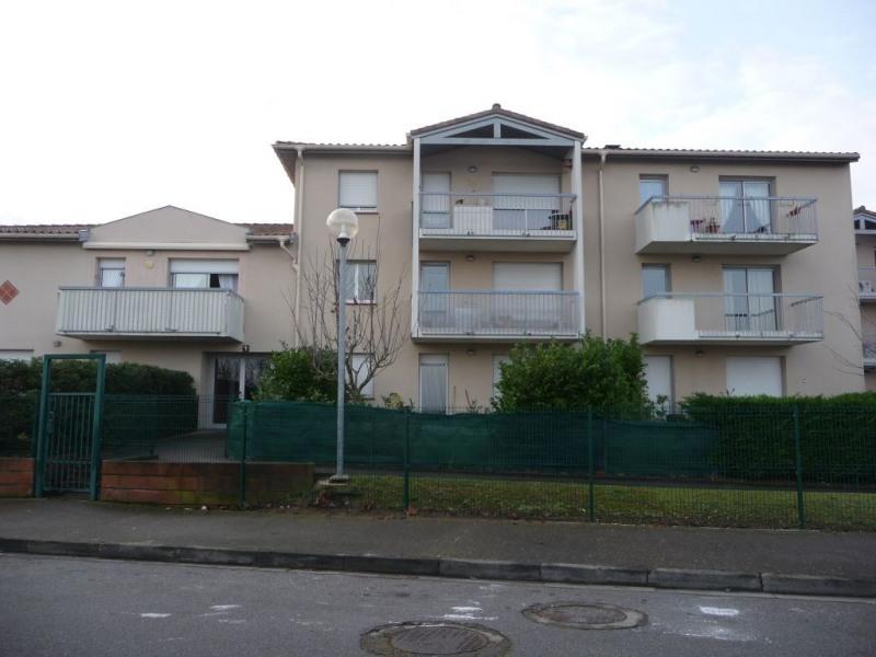 Location appartement Ramonville-saint-agne 488€ CC - Photo 8