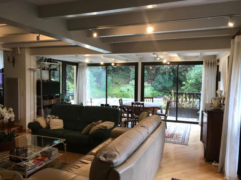 Vente de prestige maison / villa Soorts hossegor 1685000€ - Photo 5