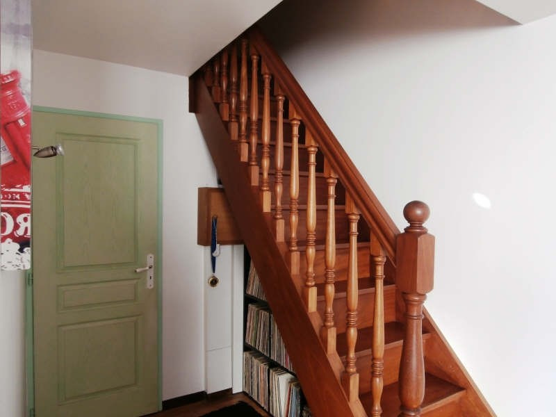 Location appartement Secteur de mazamet 510€ CC - Photo 4