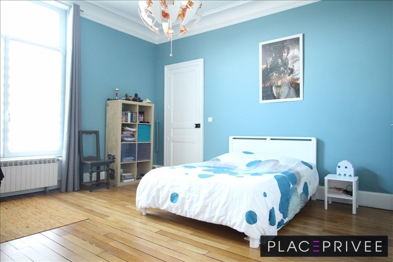 Sale apartment Nancy 430 000€ - Picture 9