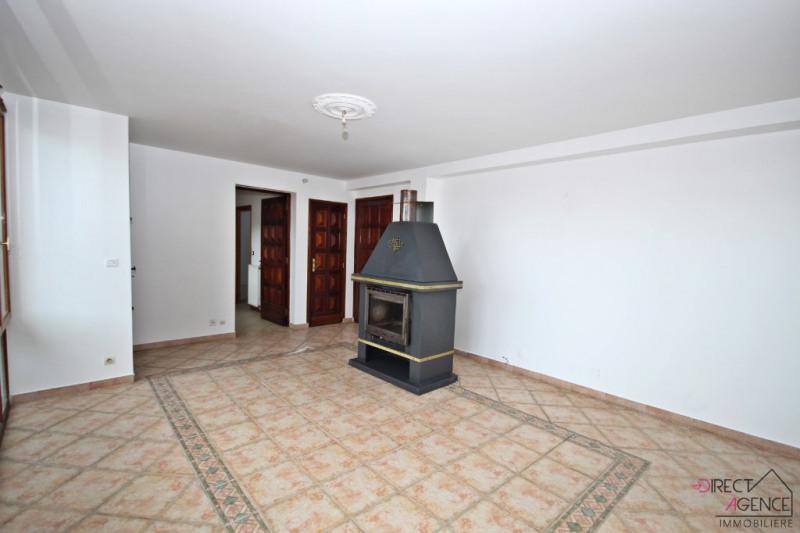 Vente maison / villa Noisy le grand 450000€ - Photo 3