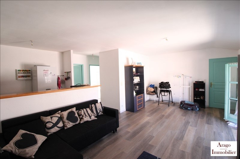Location appartement Rivesaltes 603€ CC - Photo 3