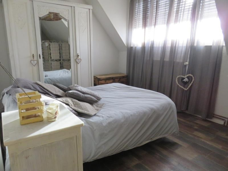 Vente maison / villa Bourbourg 126480€ - Photo 4