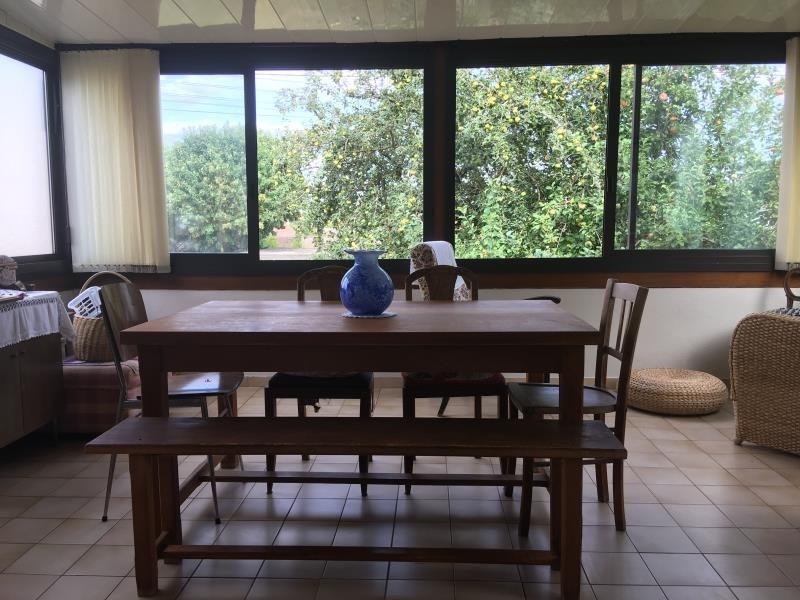 Vente maison / villa Palaiseau 395000€ - Photo 5