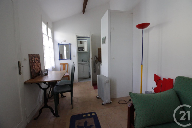 Verkoop  huis Trouville sur mer 290000€ - Foto 8