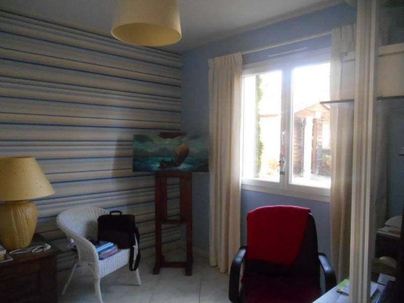 Vente de prestige maison / villa La brede 579000€ - Photo 12