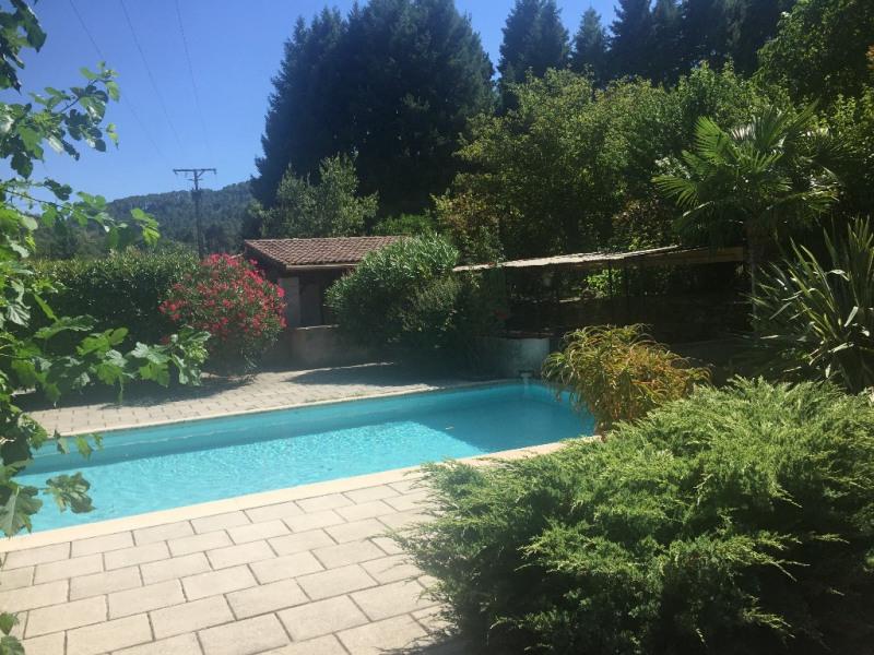 Vente maison / villa Ales 220000€ - Photo 4