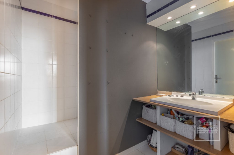 Vente appartement Saint germain au mont d'or 490000€ - Photo 7