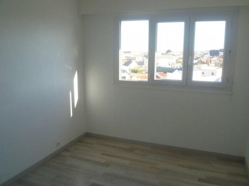 Vente appartement Les sables d'olonne 193900€ - Photo 6