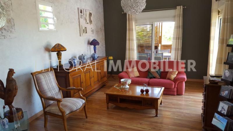 Vente de prestige maison / villa L etang sale 840000€ - Photo 6