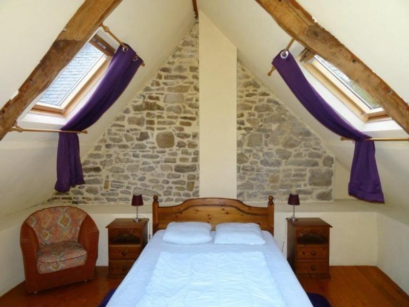 Sale house / villa Plesidy 256400€ - Picture 8