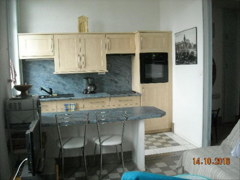 Rental apartment Vichy 350€ CC - Picture 3