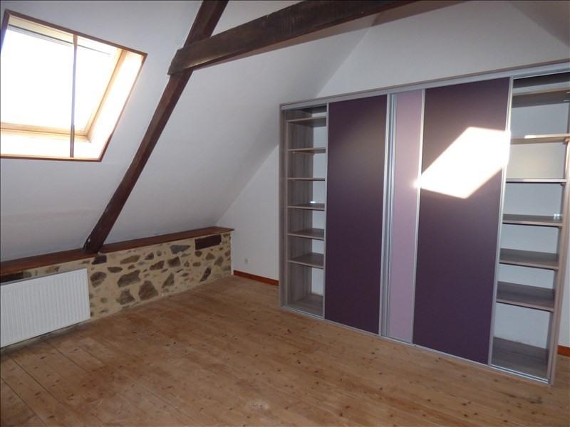 Vente maison / villa Louargat 149200€ - Photo 5
