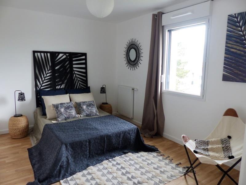 Vente appartement Nantes 442045€ - Photo 7