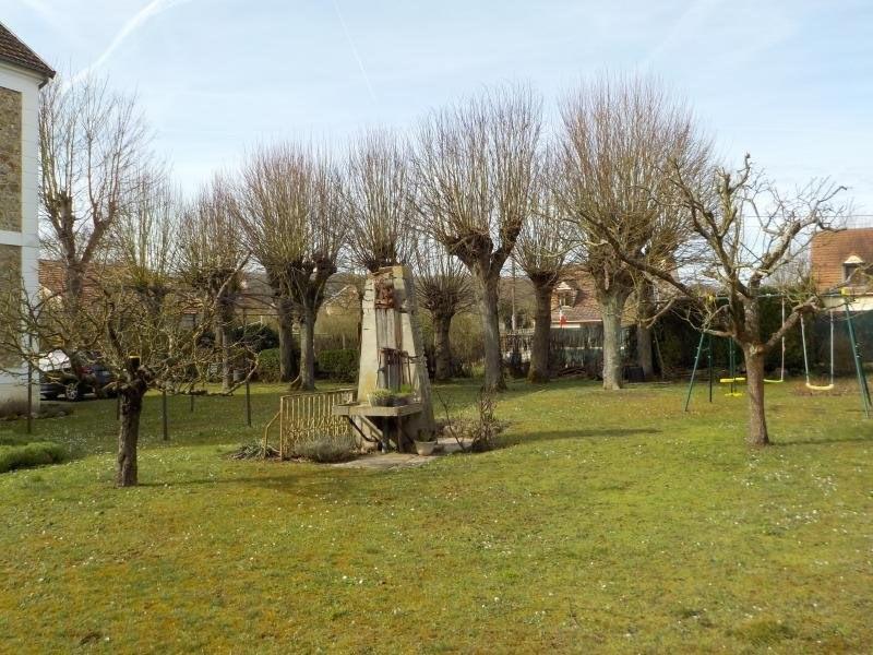 Vente maison / villa La ferte sous jouarre 445000€ - Photo 2