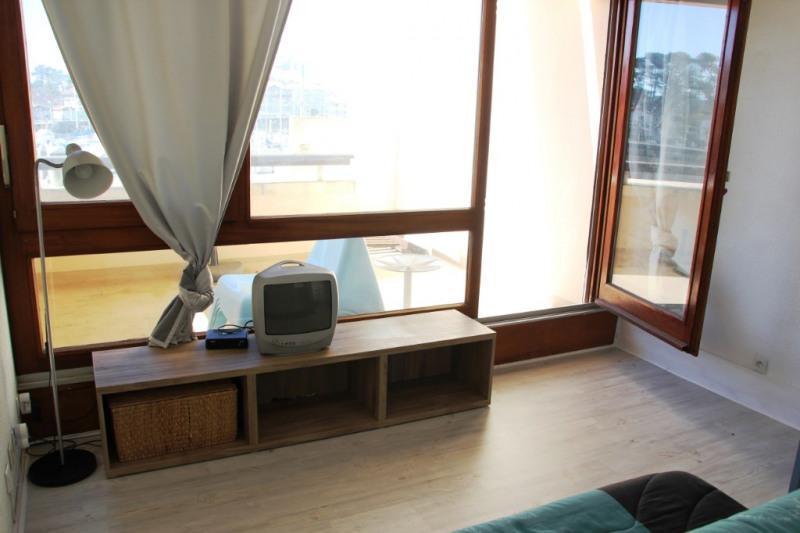 Vente appartement Capbreton 120000€ - Photo 3