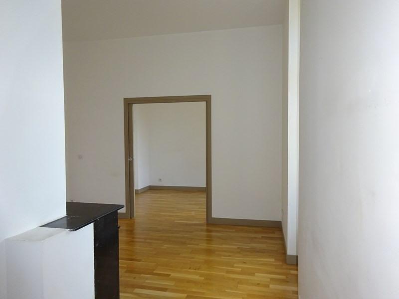Location appartement Sainte-foy-lès-lyon 625€ CC - Photo 7