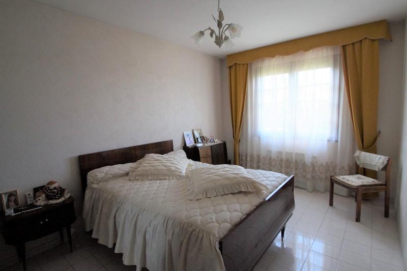 Verkoop  huis Firminy 262500€ - Foto 8