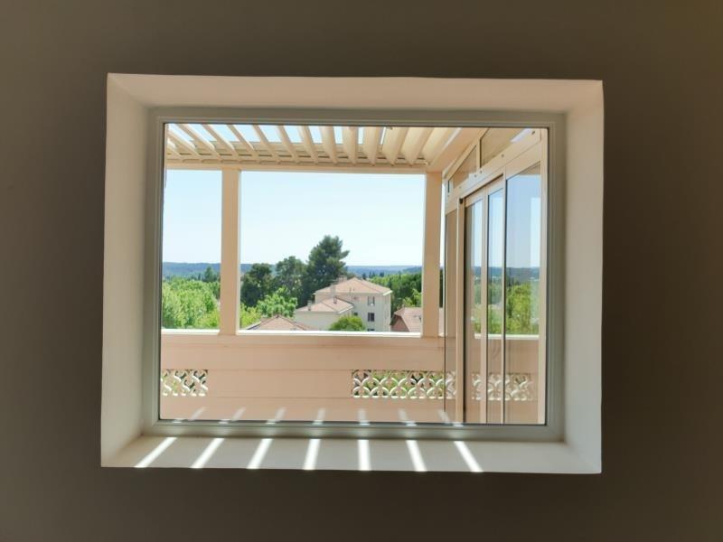Rental apartment Aix en provence 2370€ CC - Picture 7