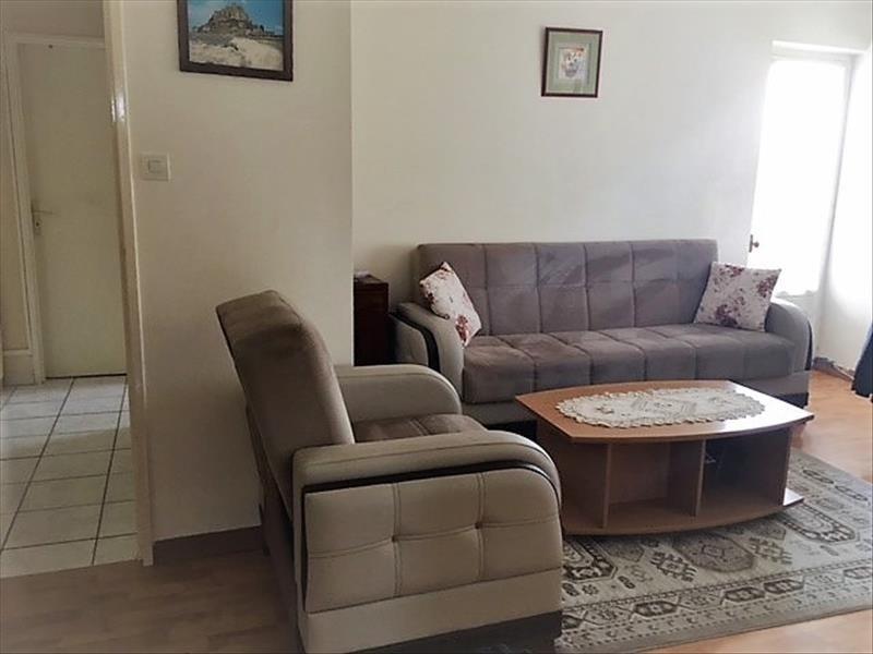 Vente appartement Strasbourg 94990€ - Photo 1