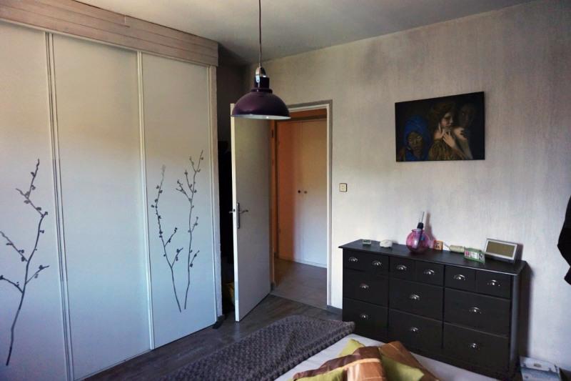 Vente maison / villa Valle-di-mezzana 425000€ - Photo 8