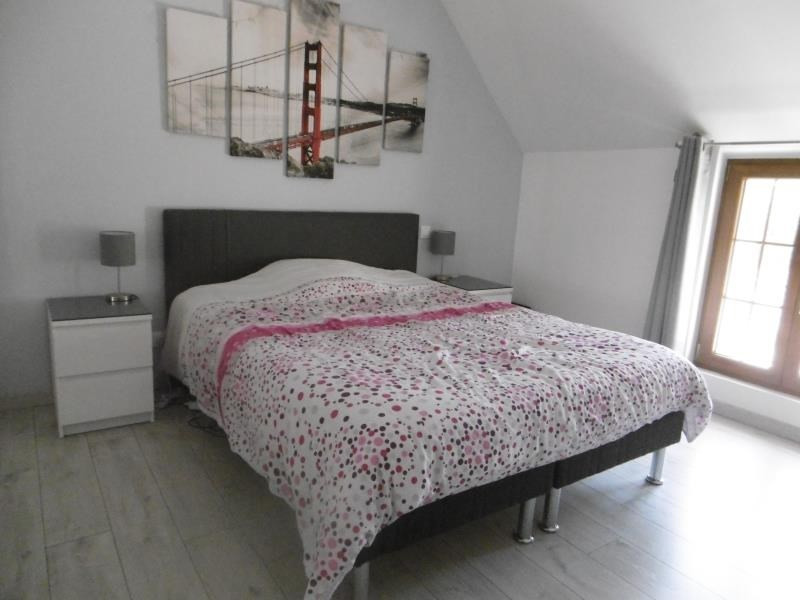 Sale house / villa Chambly 199000€ - Picture 3