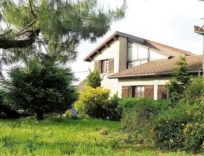 Sale house / villa Yssingeaux 295000€ - Picture 6