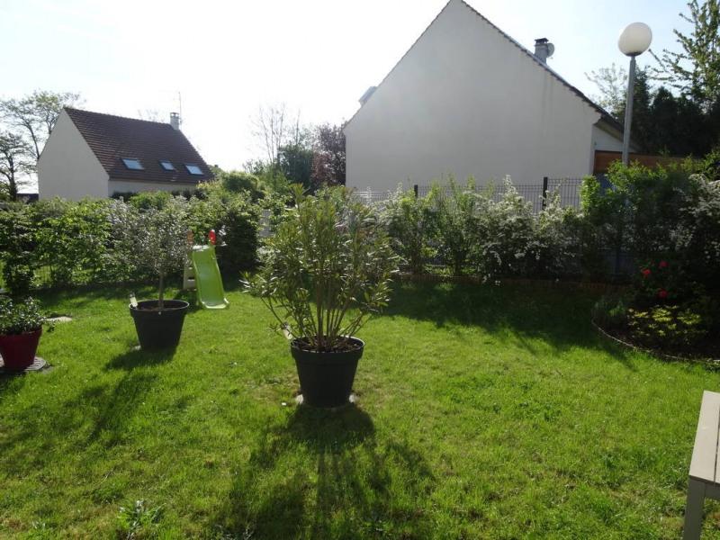 Sale apartment Epinay sur orge 274000€ - Picture 4