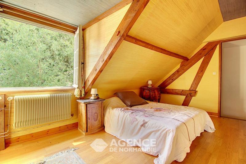 Vente maison / villa Montreuil-l'argillé 189000€ - Photo 7