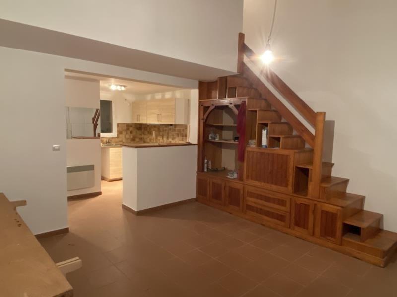 Location appartement Soustons 590€ CC - Photo 4