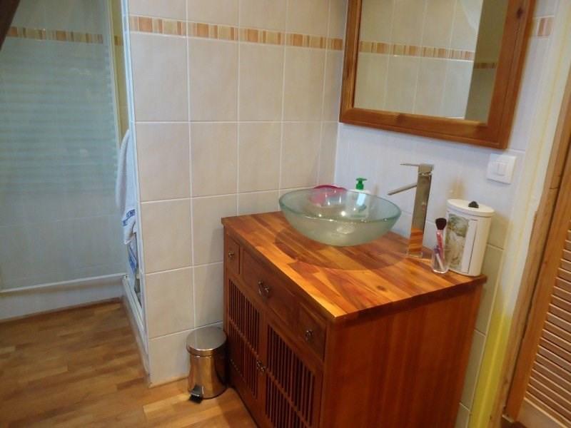 Vente maison / villa Pretreville 220000€ - Photo 6